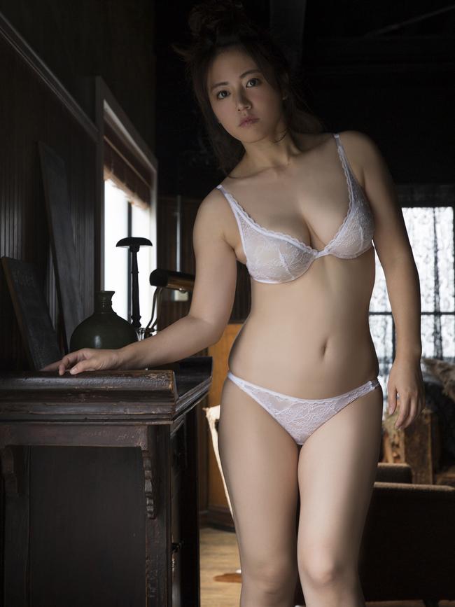 isoyama_sayaka (3)