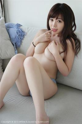 b (34)