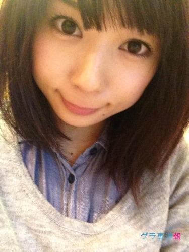 satou_yume (23)
