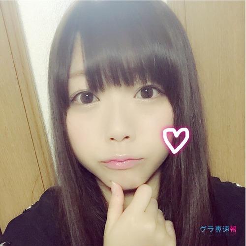 uza_miharu (1)