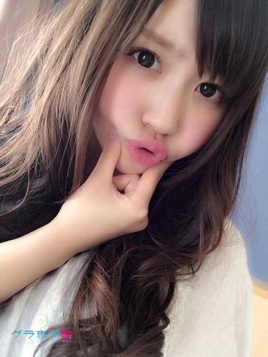 araki_sakura (8)