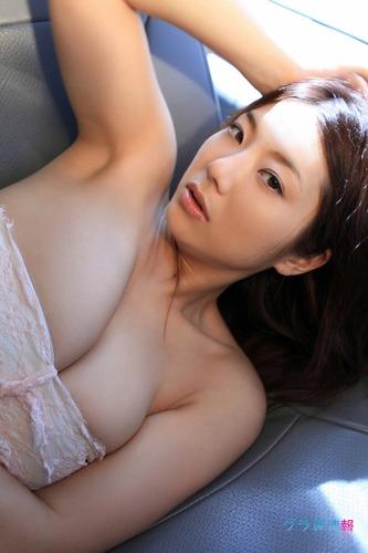 aizawa_hitomi (46)