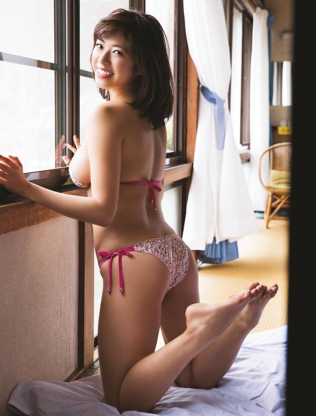 wachi_minami (38)