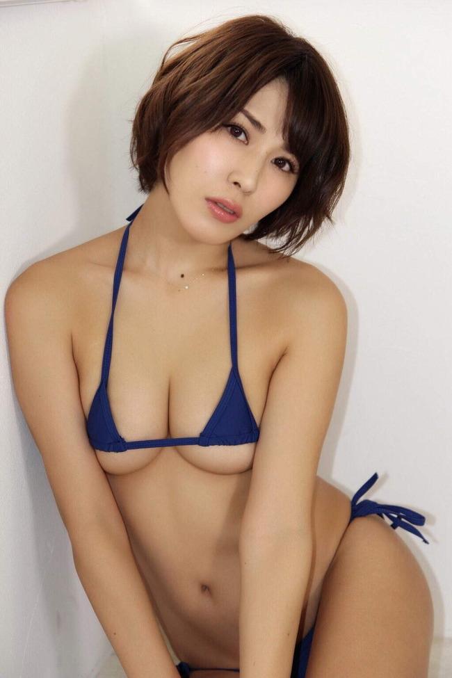 kaneko_tomomi (32)