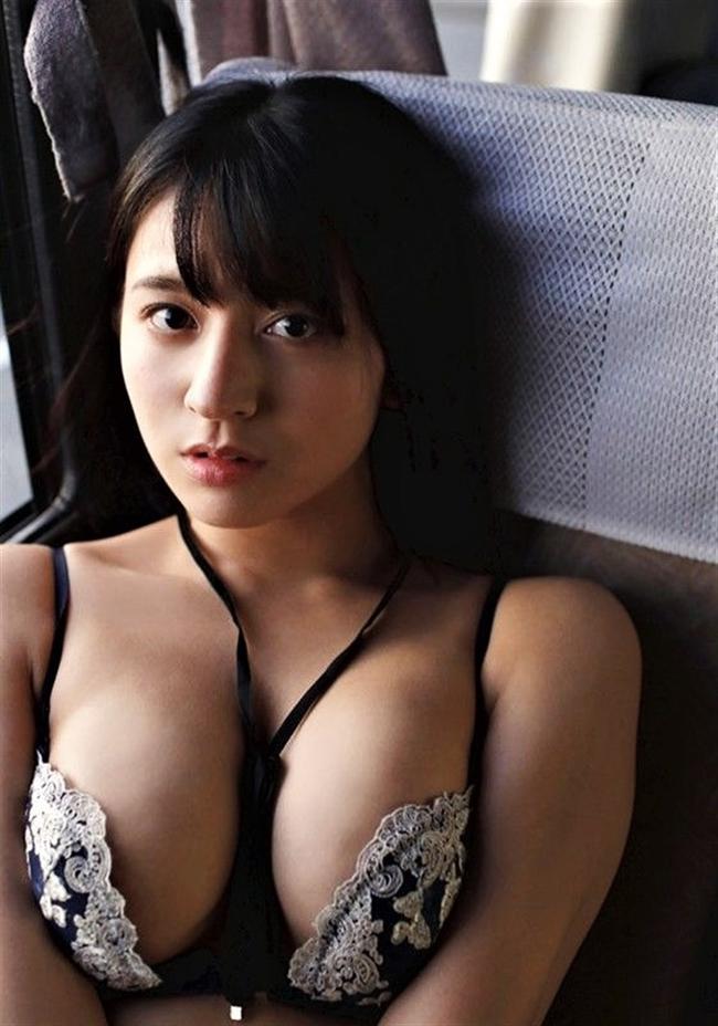 tokue_kana (10)