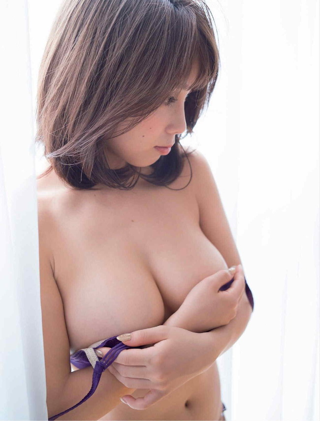 inudou_minori (34)