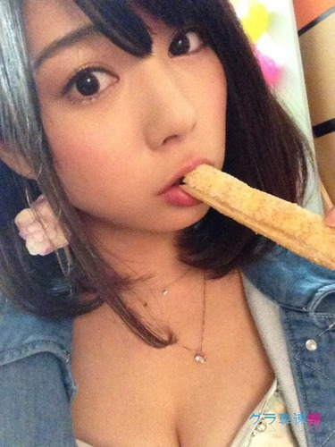 satou_yume (15)