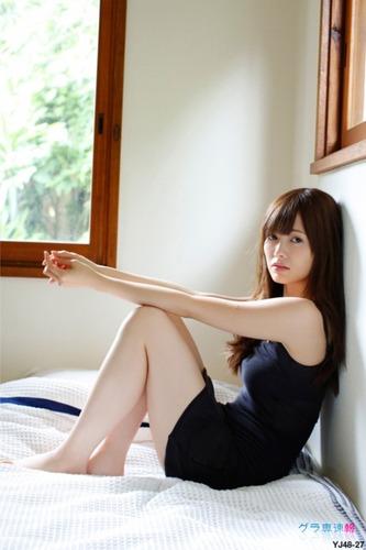 shiraishi_mai (27)