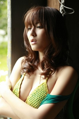 sugimoto_yumi (77)