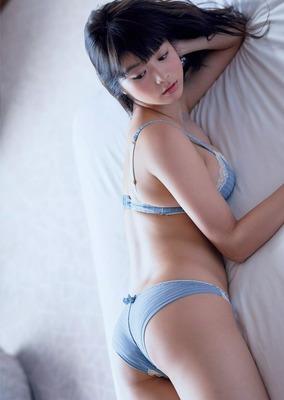 baba_fumika00003