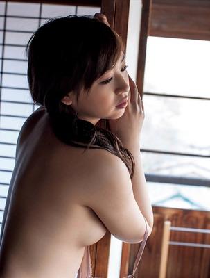 sayama_ayaka (14)