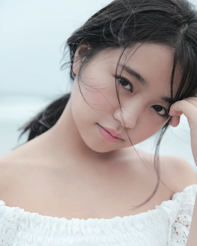 ohara_yuno (15)