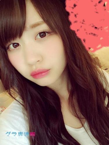 araki_sakura (28)
