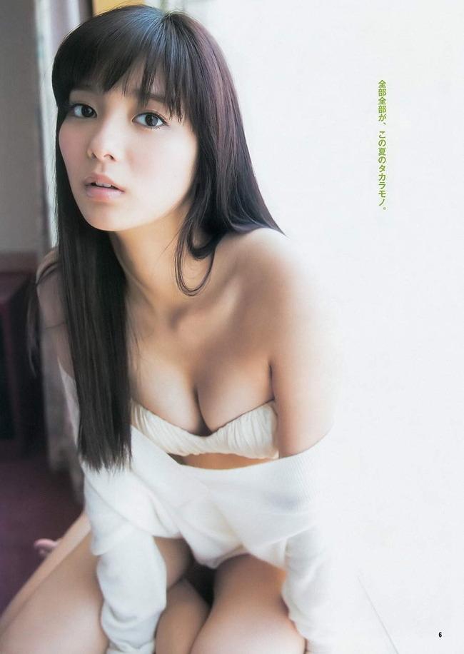 shinkawa_yua (4)