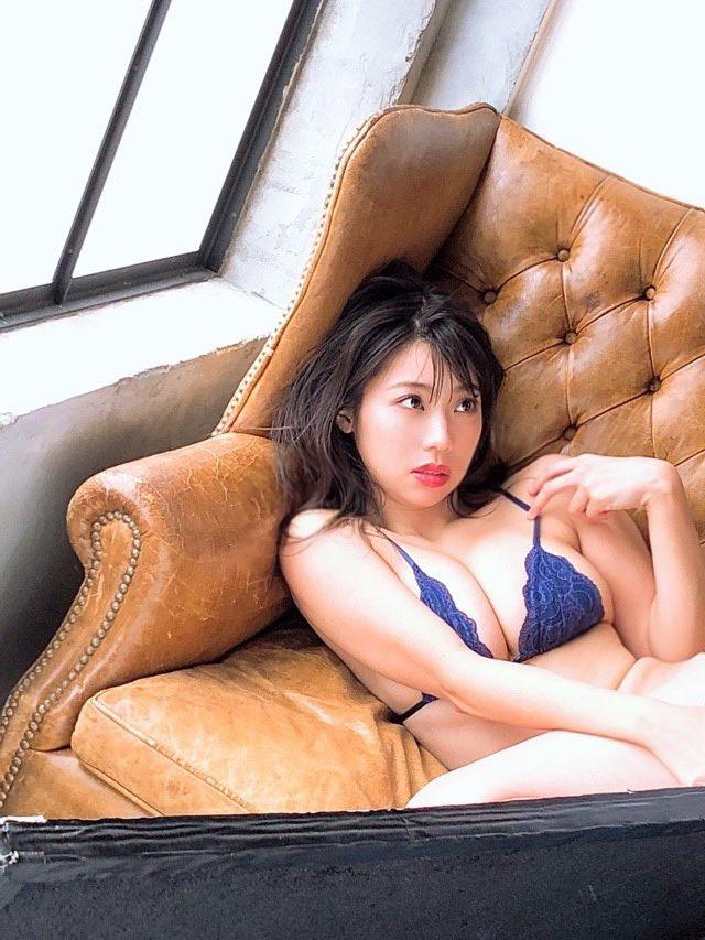 suzuki_fumina (2)