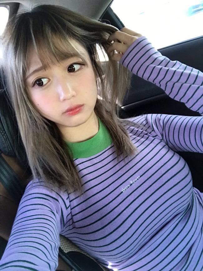 yami (15)