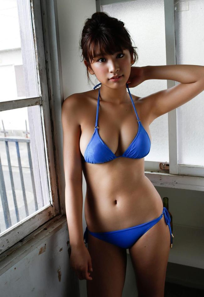 hisamatsu_ikumi (48)