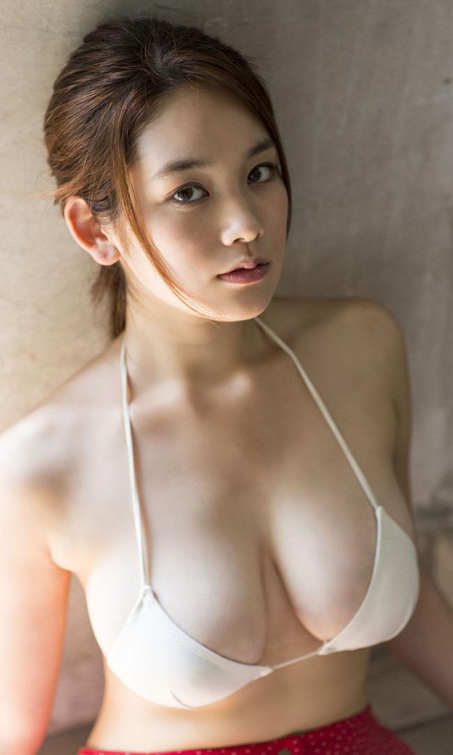 kakei_miwako (17)