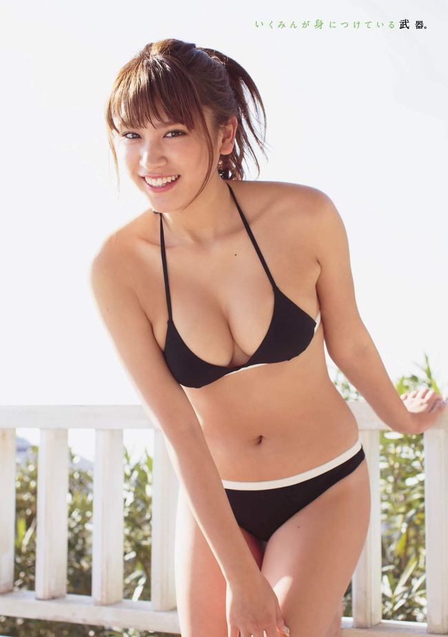 hisamatsu_ikumi (23)