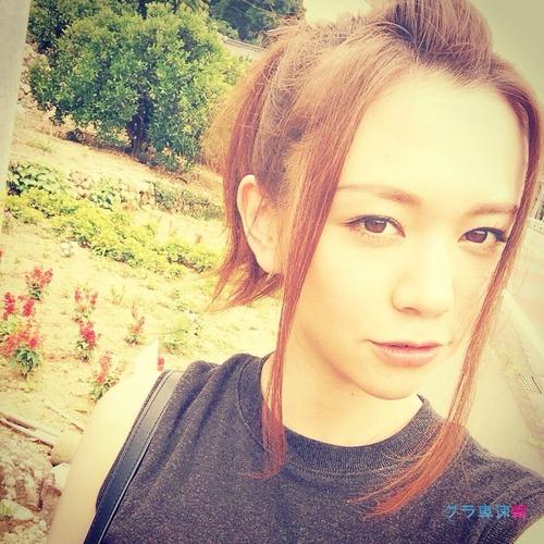 konan_yuka (1)