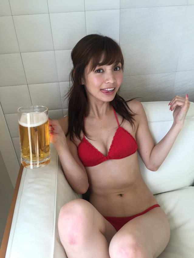 honoka (36)