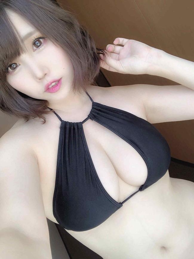 tsukamoto_mai (1)