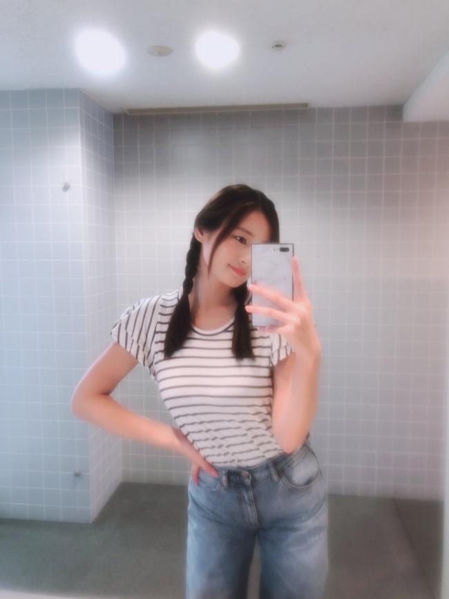kiyose_yuuki (16)
