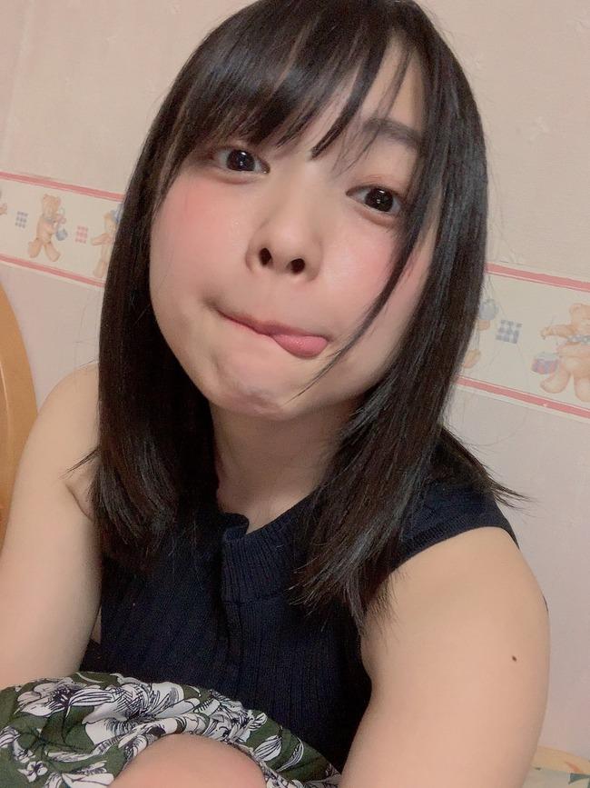 ueda_misao (14)