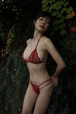 takamiya_mari (13)