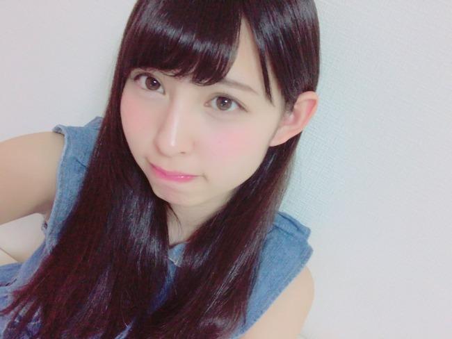 okiguti_yuna (6)