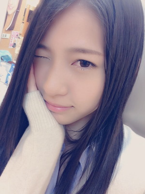 mogi_shinobu (34)