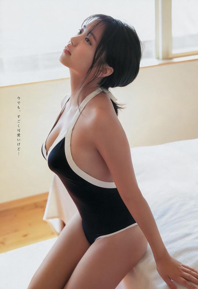 ohara_yuno (11)