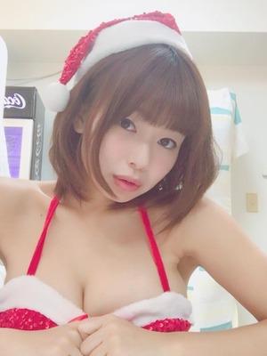 wati_tukasa (17)