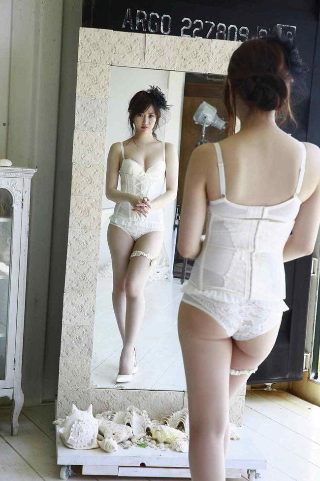 nagao_mariya (27)