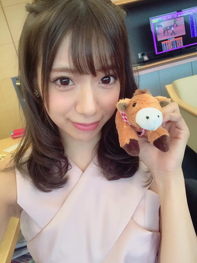 hoshijima_sayaka (7)