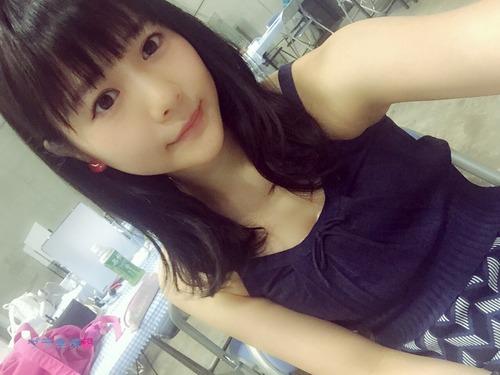 aani_tihiro (23)