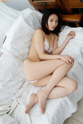 ono_nonoka (35)