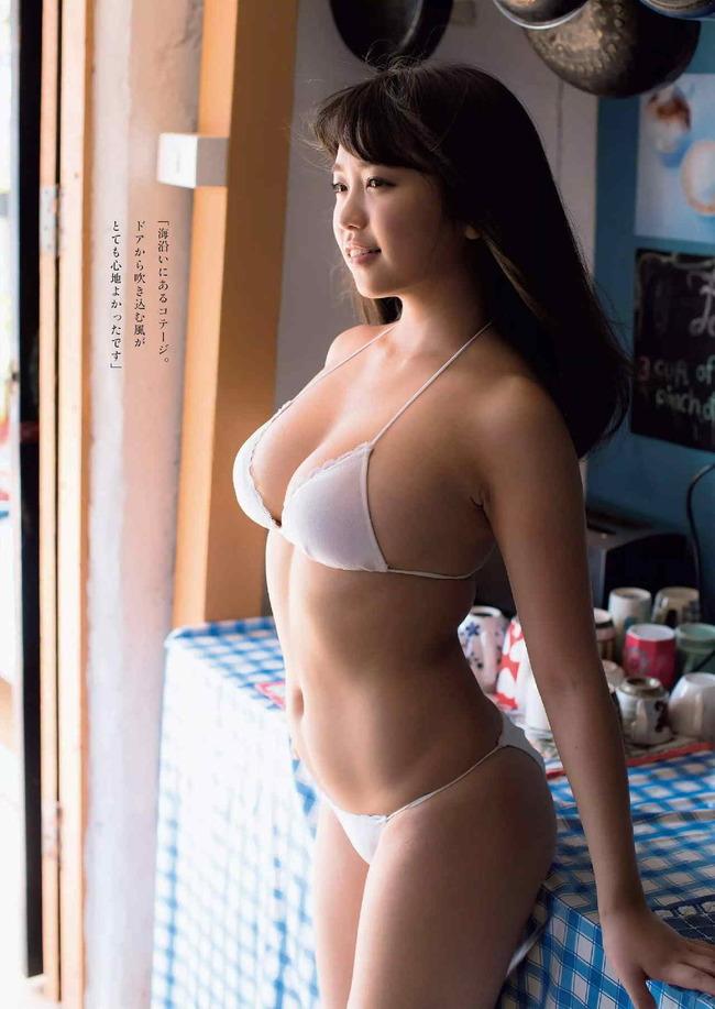 oohara_yuno (10)