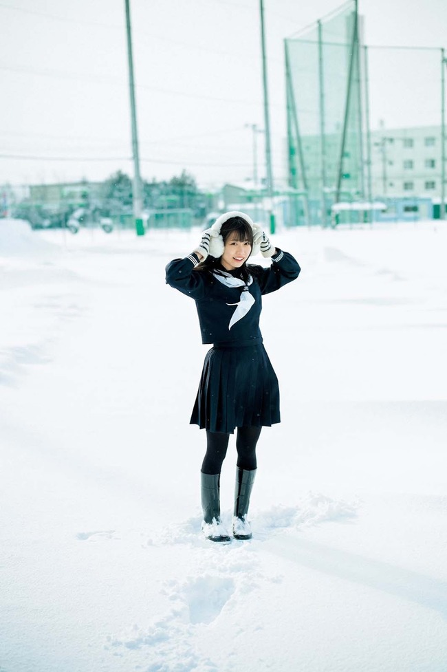 kurusu_rin (24)