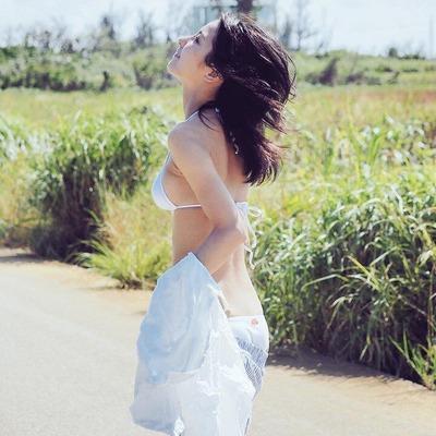 ishikawa_ren (10)