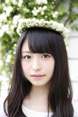 nagahama_neru (11)