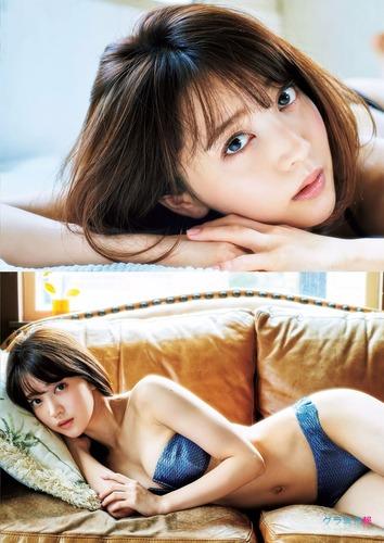 bisyoujyo (15)
