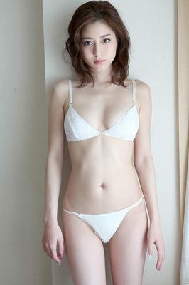 sugimoto_yumi (9)