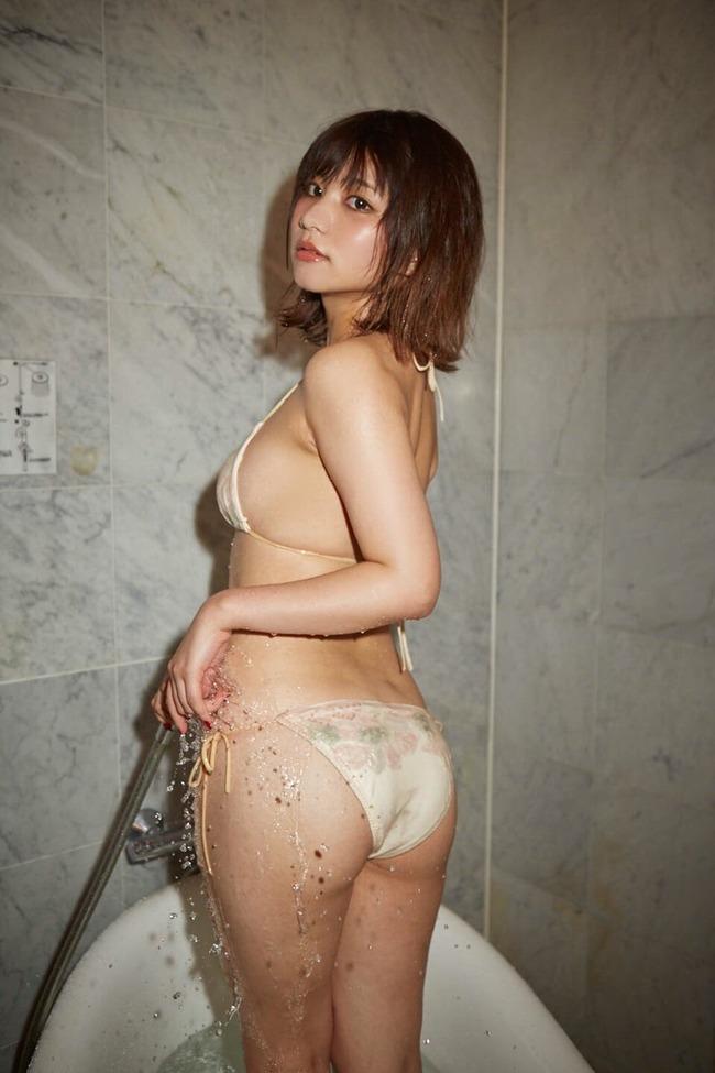 honnda_yuuho (5)