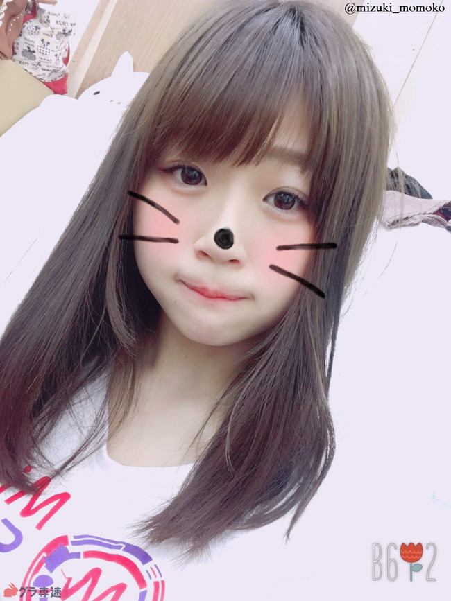 mizuki_momoko (5)