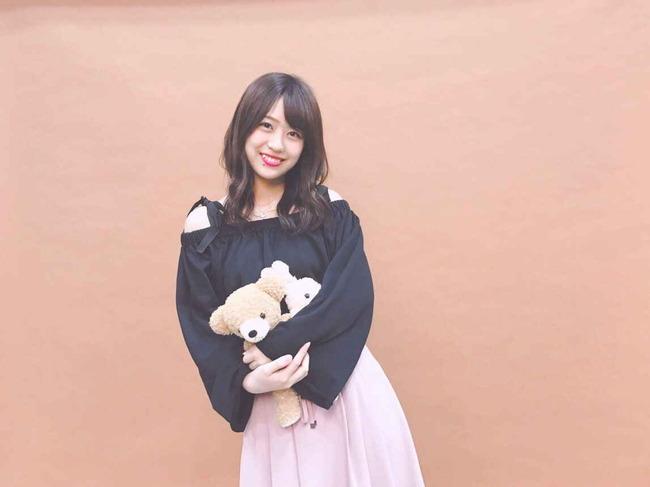 shinozaki_ayana (19)