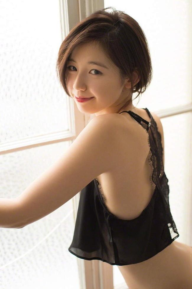 koike_rina (25)
