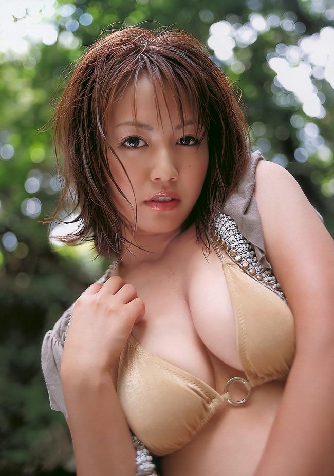 isoyama_sayaka (17)