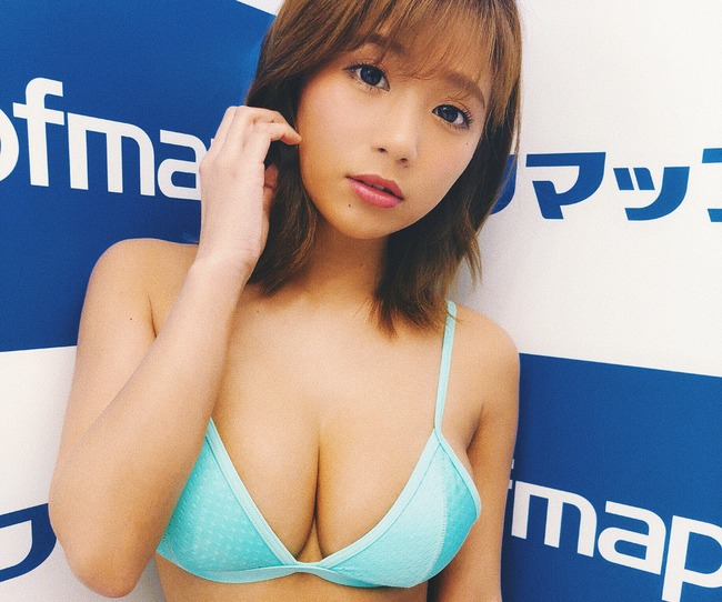 haduki_aya (4)