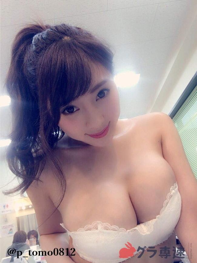 morisaki_tomomi (11)